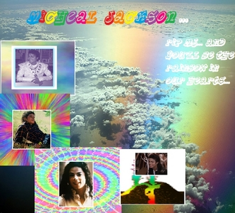 Peterdaddy, I 爱情 你 so much, I had to make 你 this unique collage. how do 你 like it?~ 由 your's truly the CollageQueen.:)<3