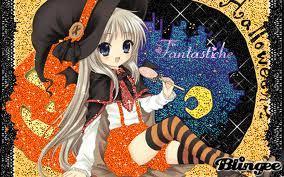post a pic of thanks giving atau hallowen i miss hallowen