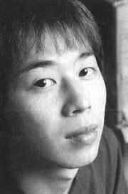 If Masashi Kishimoto dies, is naruto going to end?