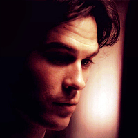 Post one Damon pic ou icone from Smells Like Teen Spirit(3x6). hommages donné to my 3 favourites!!