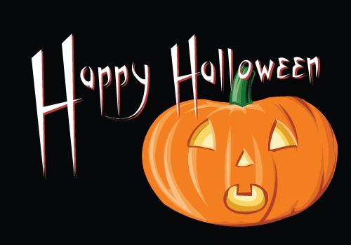 Is Halloween your favorite Hoilday?