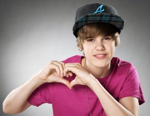 where was Justin Bieber born A) Canada B) Australia C)New Zeland D ...