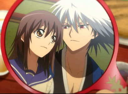 Who do u think Rikuo will marry, how, and why?