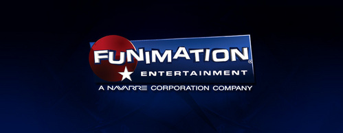 What is your opinion on Funimation?