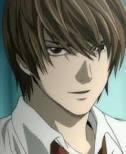 Do tu have a favoritve villian? (any anime, magna, movies.etc.