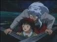 post a screencap of your preferito episode of Inuyasha