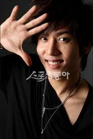 Why is Kim Kyu Jong the least लोकप्रिय from SS501?