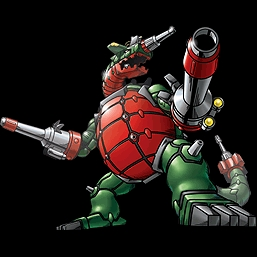 i want to find jumbogamemon on digimon world data squad can you say for me whrere io find him?