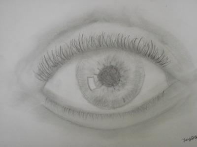 Do wewe guyz think i am good at drawing???