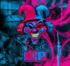 do tu guys like insane clown posse?