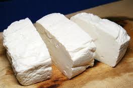 what does tofu taste like?