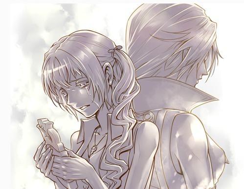 """""""No-Screencap"""" Contest! (Anime and Manga)"""