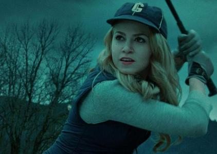 What do u think about Rosalie?Do u luv her hate not care.What r ur thoughts?