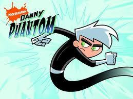 What is your personal opinion about the final Danny phantom episode (phantom planet )