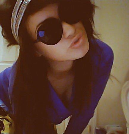 Избранное Picture of Demi?