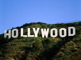 If Hollywood made a movie about your life, whom would you like to see play the lead role as you?
