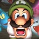 Is luigi mansion 2 for 3DS out?!?! I WANNA GET IT SO BADLY!