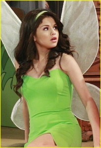Post a pic of Selena looking guilty!!!