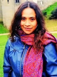Who is morganas sister on merlin?
