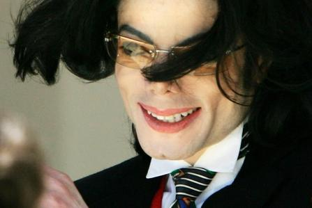 Happy New año To All Michael Jackson fans ..♥♥