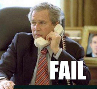 Post a picture of an EPIC FAIL!!!!!!!