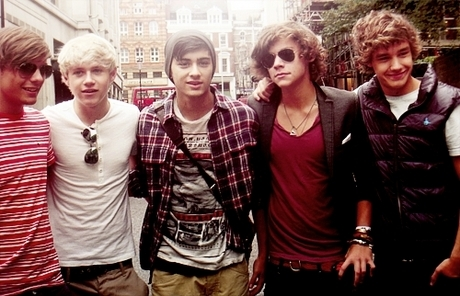 Whats your favourite song by one direction one direction whats your favourite song by one direction thecheapjerseys Images
