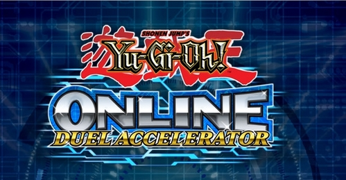 is there anyone here who plays Yu-Gi-Oh at http://www.yugioh-online.net/