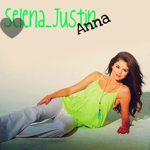 DESCRIBE Selena_Justin///