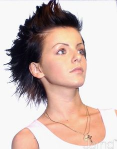 who is your biggest same sex crush? mine is yulia volkova from the band tatu and joan jett :D