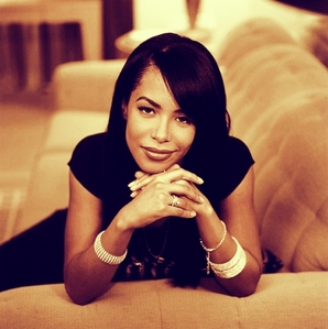 THE SPECIAL WEEK OF AALIYAH (January 16th-23th)