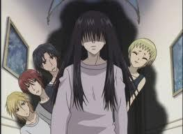 What is ur most favorite group of characters from any anime? Mine is the gruop from Kamichama Karin and the Wallflower