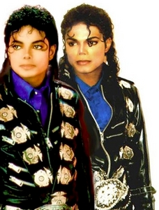 look at the similarities of MJ and e casanova