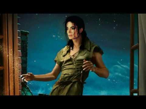 would آپ like to شامل میں my first and new club: Michael Jackson the true Peter Pan?