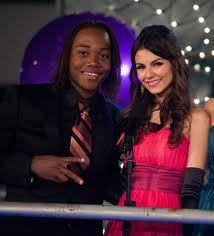ROMANCE BETWEEN ANDRE AND TORI?!!?!