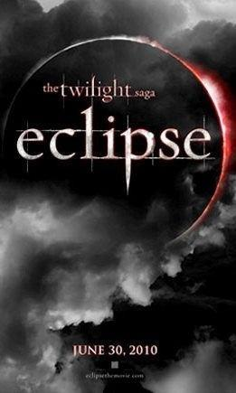 Did wewe notice the flaw in Eclipse about how Bella thinks of her life?