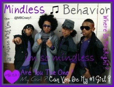 "If u call mindless behavior from that number from ""My Girl"" will they call u bac?"