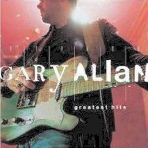 """Where was the موسیقی video for """"Best I Ever Had"""" سے طرف کی Gary Allan, recorded?"""