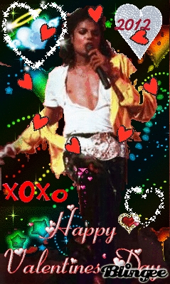 What would আপনি do if Michael asked আপনি to dance with him,Would আপনি say yes অথবা no?