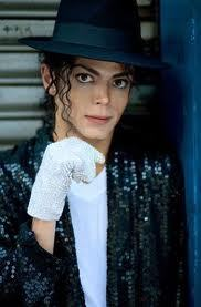 mjgangster ব্যক্ত that this is Michael Jackson but actually it's carlo Riley