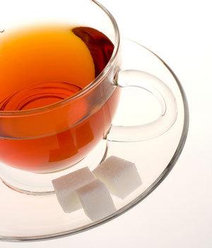 which do u like مزید (tea) یا (coffee) and why?!