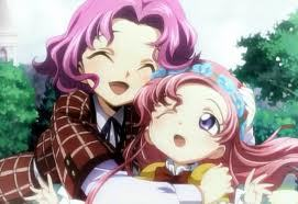 uy everyone. I need some ideas to get the number of fans in my euphie and cornelia club (from Code Geass) higher. Ideas?