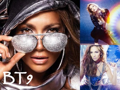 post an awesome cool photo shoot pic of JLO xxx <3 props B-)