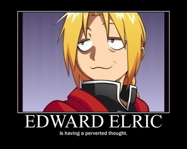 Post a pic of one hot anime guy/ girl with epic, stupid, disgusting or crazy face...
