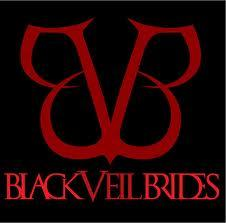what is your ultimate fave bvb music video????