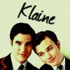 Can anyone suggest a really good Klaine fanfiction?