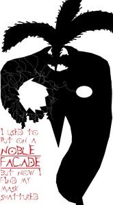 would u listen 2 Noble Facade?