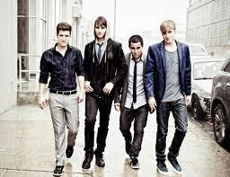 ROUND 1... POST THE BEST PIC OF BIG TIME RUSH!