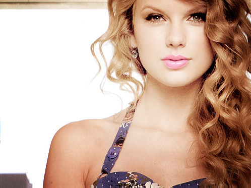 Please post the most beautiful face close-up of tay!!!