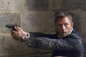 post any picture of james bond and i will give u props