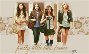 Who is the hottest actor on Pretty Little Liars?